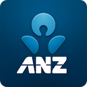 ANZ goMoney Australia icon