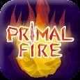 Primal Fire icon