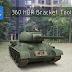360 HDR Bracket Tool v2.1.0