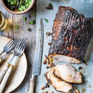 Boneless Skinless Pork Loin Recipes.