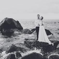 Wedding photographer Richardson Dzhoni (johny). Photo of 12.09.2016