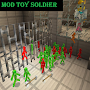 MOD Toy Soldier Addon APK icon