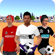 Street Soccer Champions: Free Flick Football Games