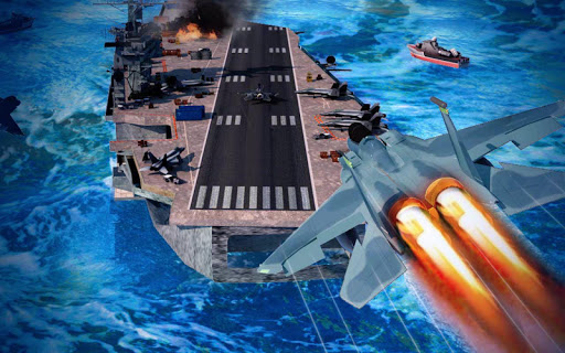 Code Triche Navy Gunner Legend War Shoot  APK MOD (Astuce) screenshots 4