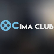 CimaClub Download on Windows