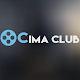 Download CimaClub For PC Windows and Mac