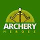 Archery Heroes Download on Windows