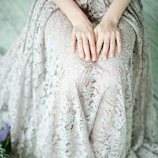 Wedding photographer Aleksandr Revenko (Aras-Photo). Photo of 28.05.2016