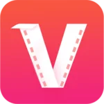 VidMate Video