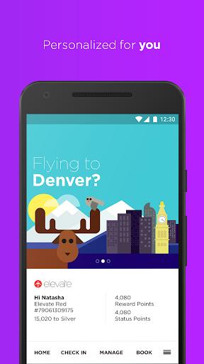 玩免費旅遊APP|下載Virgin America app不用錢|硬是要APP