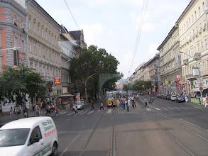 Photo: 99241003 Wegry - Budapeszt