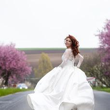 Wedding photographer Marius Andron (mariusandron). Photo of 30.03.2016
