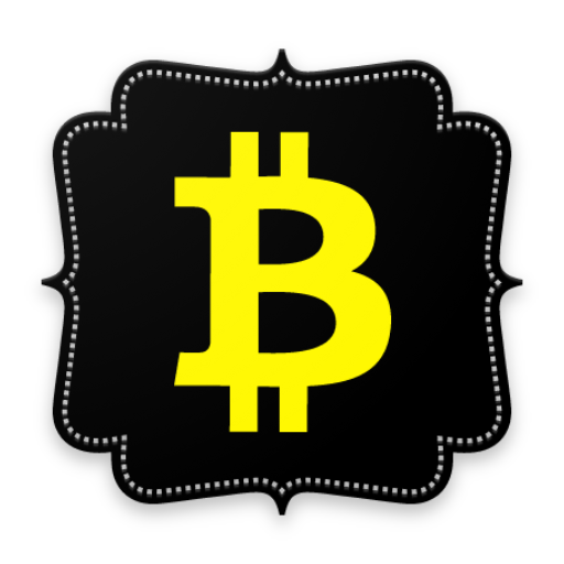 bitcoin satoshi faucet free apk)