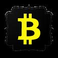 Bitcoin Satoshi Faucet Free
