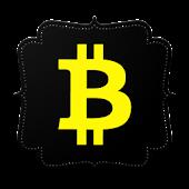 Tải Bitcoin Satoshi Faucet Free miễn phí