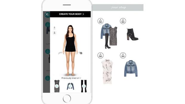 sustainable clothing ideas