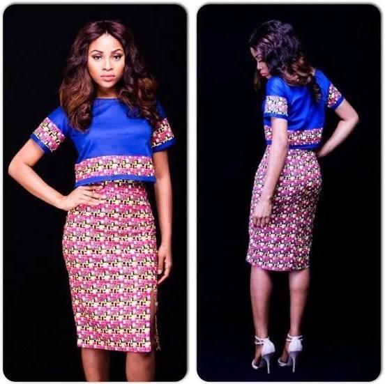 Ankara Fashion Dresses - Android Apps on Google Play