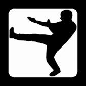 Wing Chun Lesson