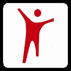 Primer Empleo, Practicas Becas icon