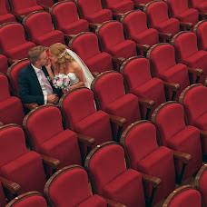 Wedding photographer Pavel Ponomarev (panama). Photo of 21.04.2016