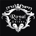 רויאל גרדן אולם אירועים icon