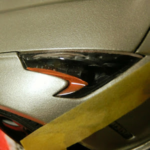 フェアレディZ Z34のカスタム事例画像 あきさんの2020年10月01日00:05の投稿