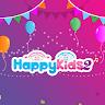 com.future.happykids2