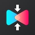 Video Compressor & Converter - Fast Compress Video icon