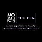 MOMAD METROPOLIS 2018 icon