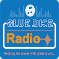 Blue Dice Radio