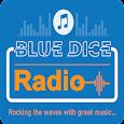 Blue Dice Radio apk