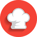 Kitcheniser - food, healthy recipes icon