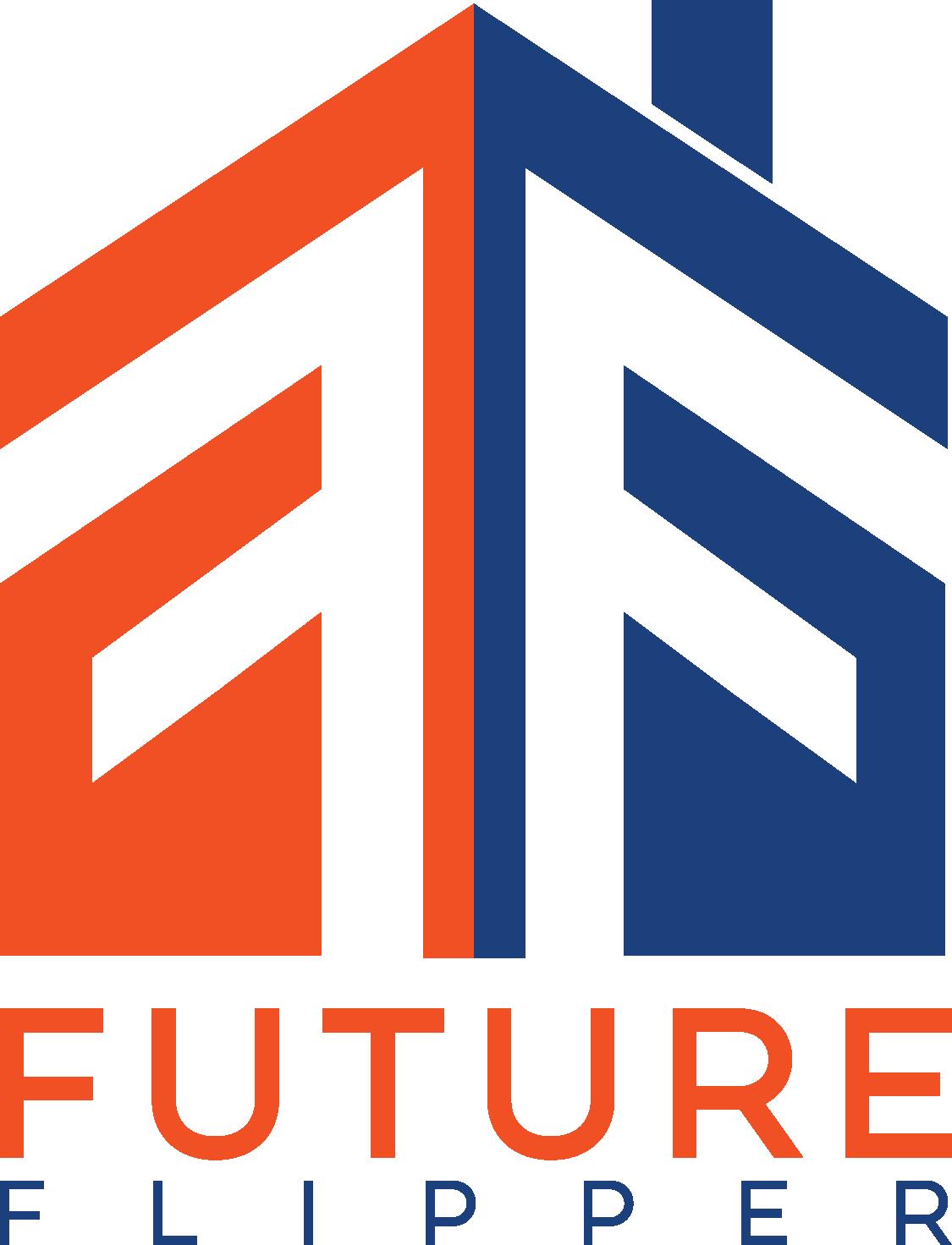 Future Flipper Logo