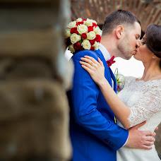 Fotograful de nuntă Raluca Balan (ralucabalan). Fotografia din 20.09.2015
