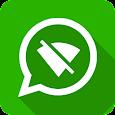 واتس اب بدون انترنت icon