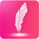 New Designs : Photo Editor Backgrounds, Fonts, Fun apk