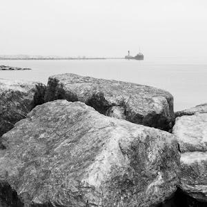 dock of the bay.jpg