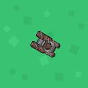 War Tanks offline icon