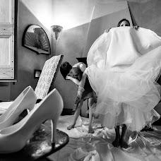 Wedding photographer Marco Nava (studio). Photo of 08.07.2016