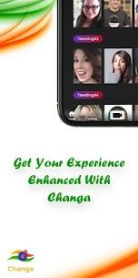 Changa Video App – True Indian App 3