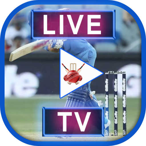 Live Cricket TV: World Cup 2019 file APK for Gaming PC/PS3/PS4 Smart TV