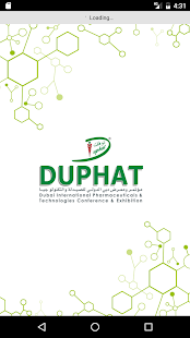 DUPHAT 2017- screenshot thumbnail