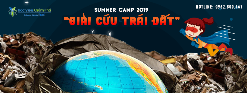 E:\CONG VIEC\STEM\SALES\SUMMER CAMP\2019\FINAL\Cover_2.png