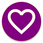 Love Chat: Free Online Singles app analytics