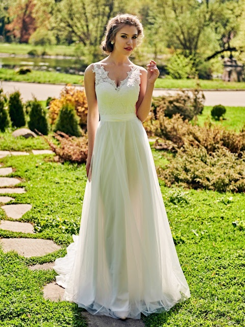 c4adc47397a Платье 459 от Casta Diva - 31900 руб.