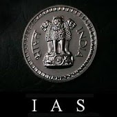eBooks for IAS