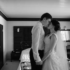 Wedding photographer Aleksandr Dolovov (dolovov). Photo of 25.01.2016