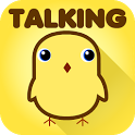 Can Your Talking icon