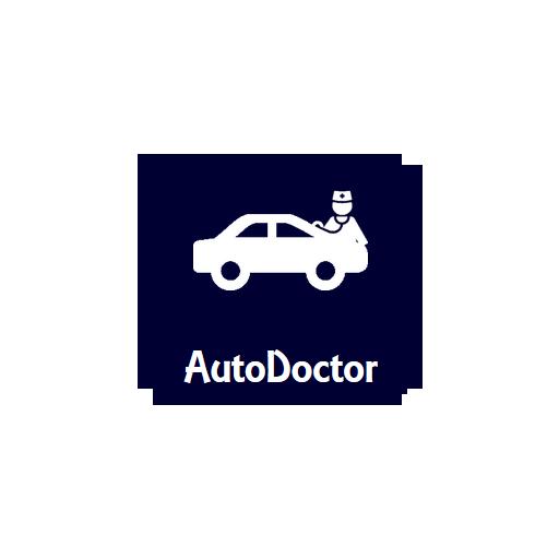 AutoDoctor 遊戲 App LOGO-硬是要APP