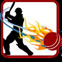 Win Predictor - Cricket icon